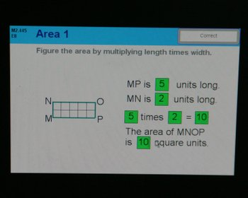 Marks_math